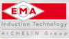 EMA Induction Technology